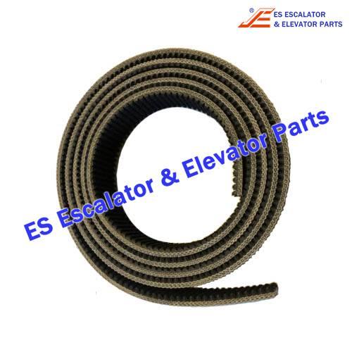 KONE Escalator DEE3721645 BELT