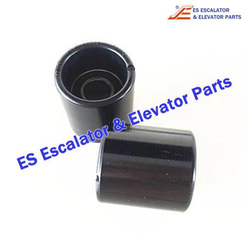 KONE Escalator Parts Roller And Wheel NEW DEE2173045