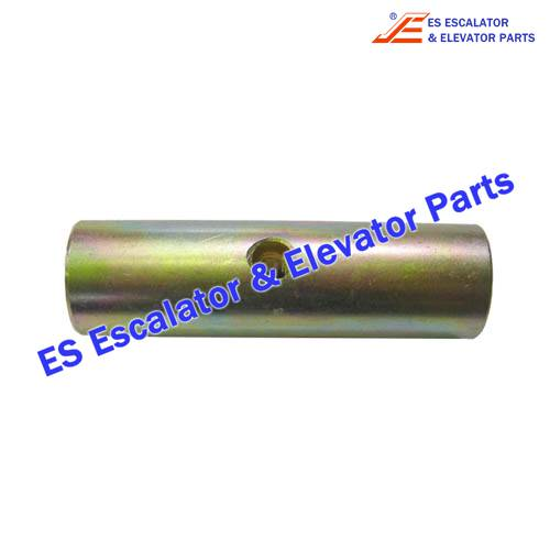 Escalator DEE4012635 hollow shaft