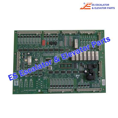 OTIS Escalator KM927779 PCB