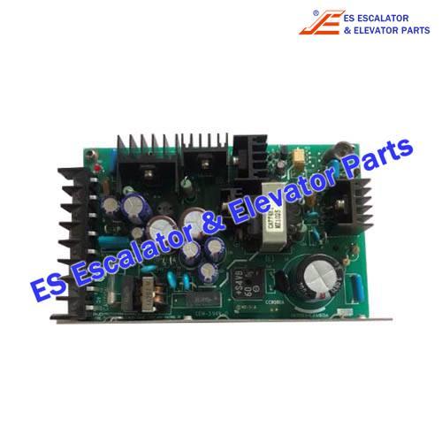 ESMitsubishi Elevator RT-3-522 PCB