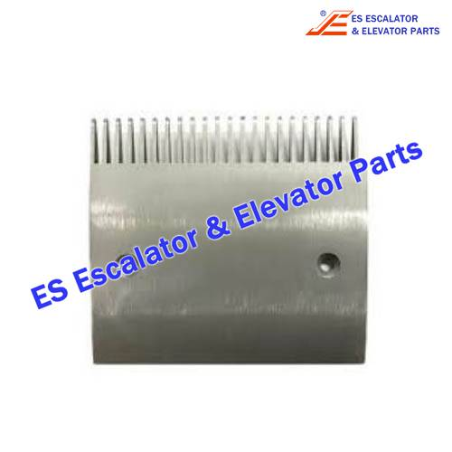 Escalator Parts 9500 SLR266475 Comb Plate