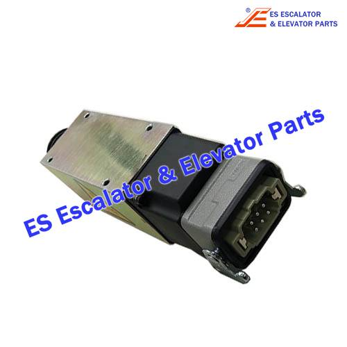 Schindler Escalator 50646163 Brake coil