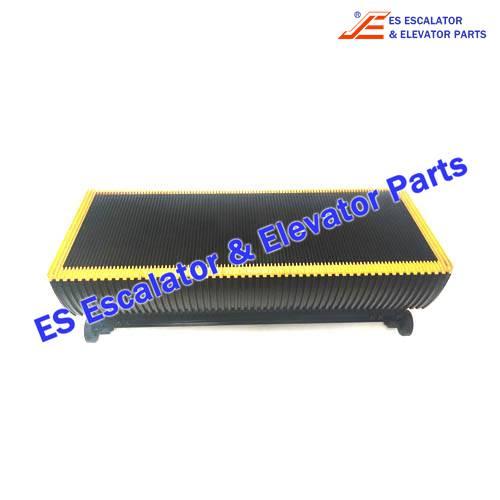 Escalator 1200TYPE30-E Step