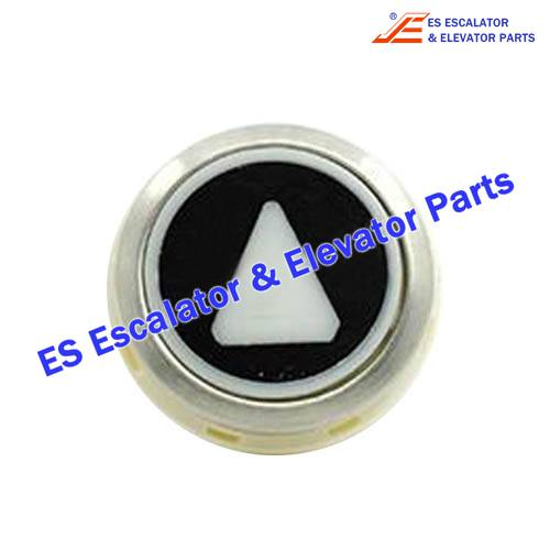 Elevator 853343H04 Button