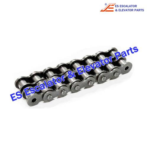 Escalator Parts 20B-2 Roller Chain