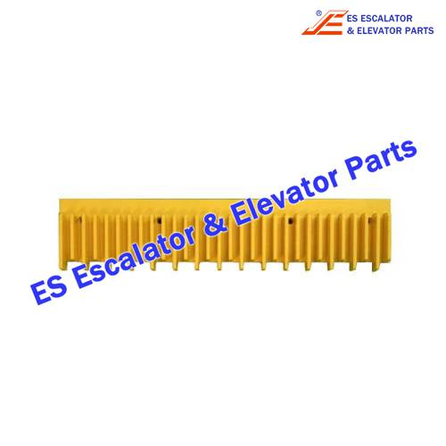ESOTIS Escalator Part L47332091A Step Demarcation