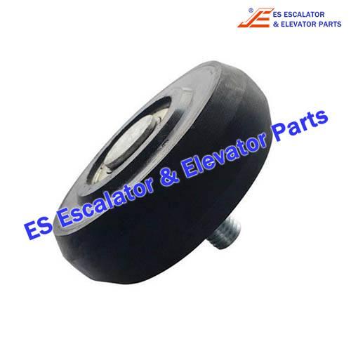 KONE Escalator KM86789G02 Roller