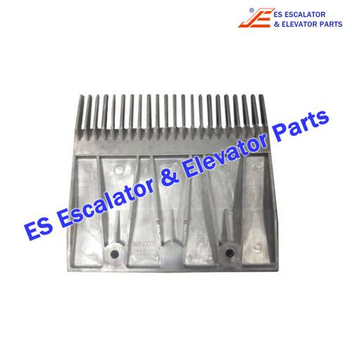 ESThyssenkrupp Escalator 300000007488 Comb Plate