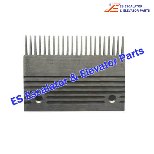 Escalator PX12161 Comb Plate