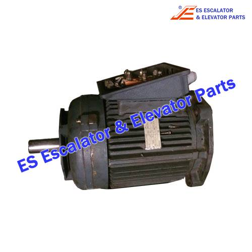 Escalator SSB398801 Motor