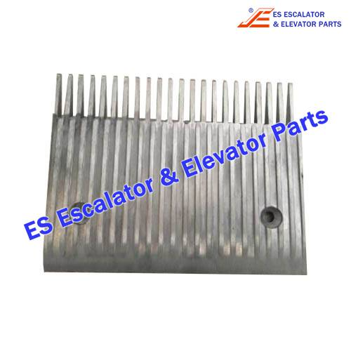 SSL Escalator SSL-00027 Comb Plate