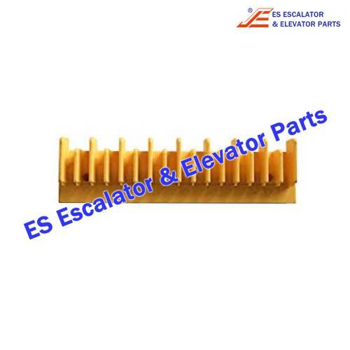 L47332128A Step Demarcation