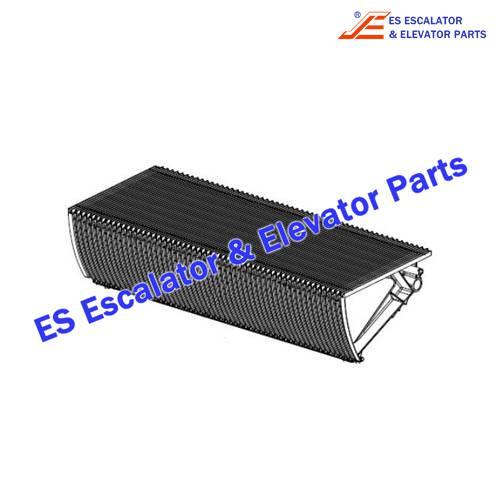 Escalator KM5270806G03 Step