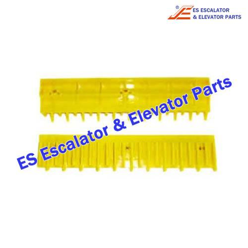 ESKONE Escalator L47332172B Step Demarcation