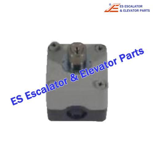 ES-SC264 Schindler Stop Switch SIE387791