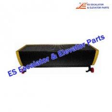 Escalator XAB26145D23 Step