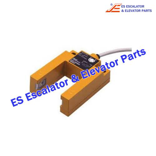 Elevator E3S-GS3E4 Switch