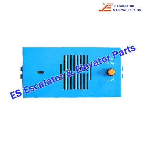 OTIS Elevator DAA25301G3 extension