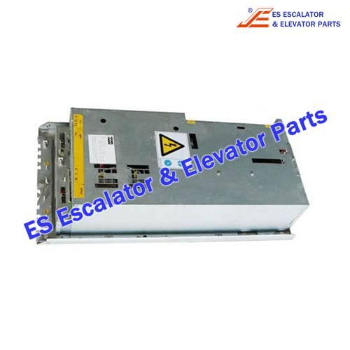 KONE KM968094G03 KDL16R VF drive 22A