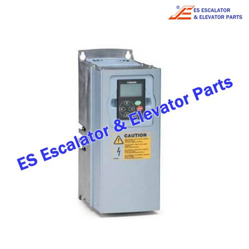 Escalator NXL00165C2H1SSS00AA Inverter