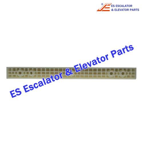 ES-SC205 Schindler Step Centering Guide SFR319852
