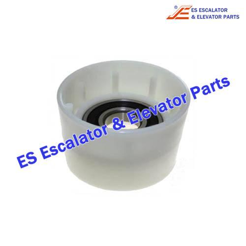 Escalator SMH405045 HANDRAIL ROLLER