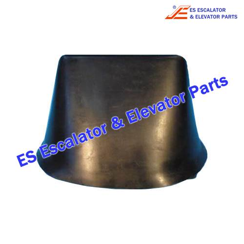 SSL Escalator CH.009-SSL Handrail Inlet