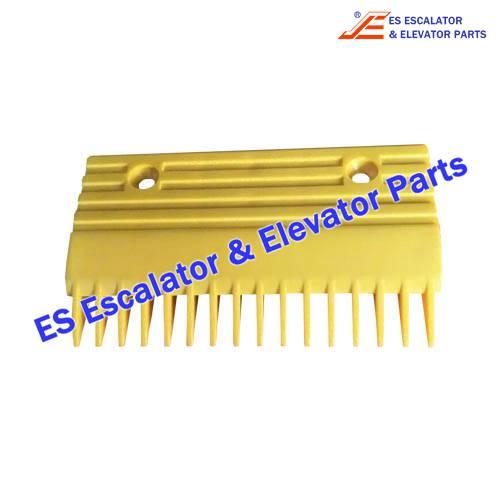 <b>ESHYUNDAI Escalator 655B013H06 Comb Plate</b>