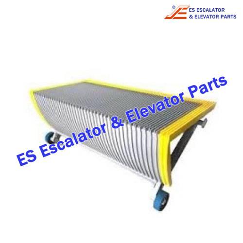 ES-SC162 Schindler step SMS405138