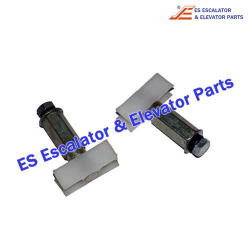 FERMATOR Elevator AGH.0001C0000 Slider