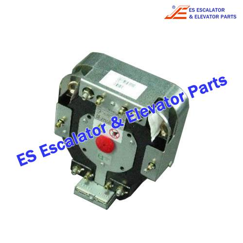 OTIS Escalator TBA20236H101 Brake