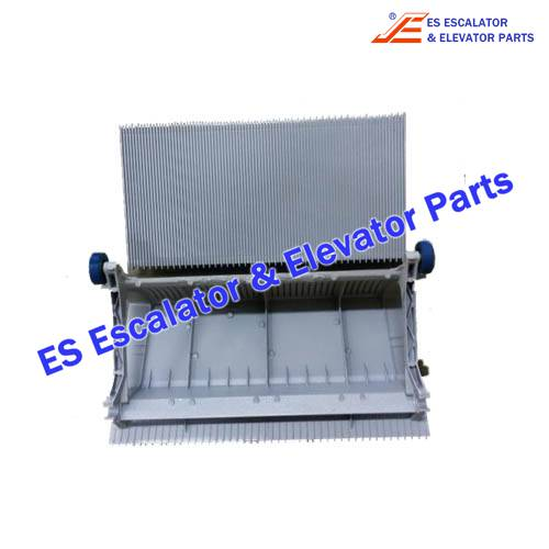 Escalator 17050737 Step