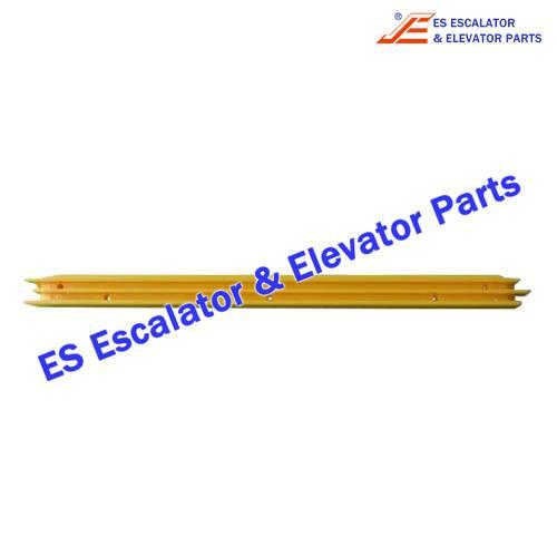 Escalator Demarcation L57332119B