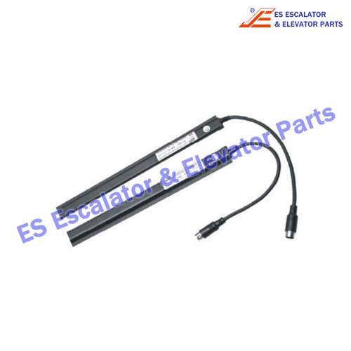 Elevator SFT-832 Light curtain