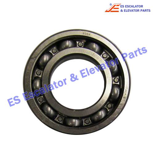 KONE Escalator DEE0011332 BEARING