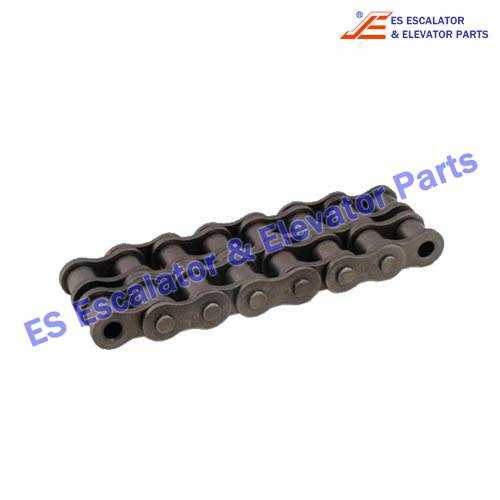 OTIS Escalator 16B-2F Driving chain