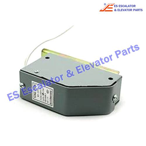 OTIS Escalator S3 1375 Limit Switch