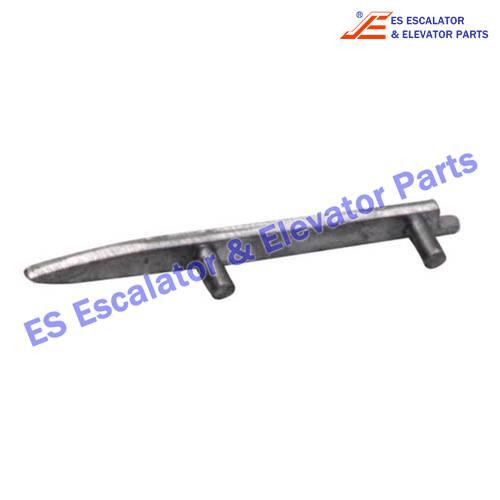 ES-SC329 Schindler Comb Insert End SMR898515