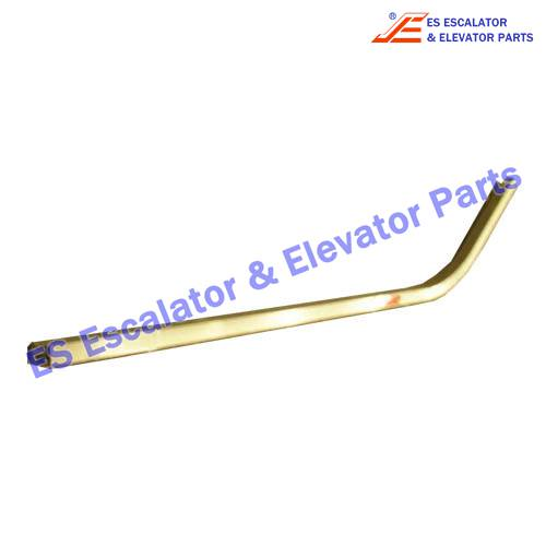 KONE Escalator KM5092249H01 Chain guide