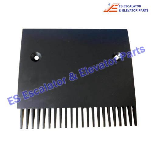 Schindler Escalator 50641443 Comb Plate