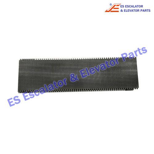 Escalator GAA455AZ Pallet