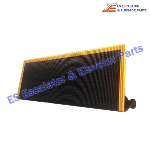 SSL Escalator 3035158 Step