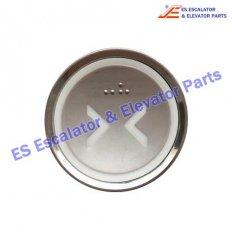 <b>Elevator Parts HD 60-1 Button</b>
