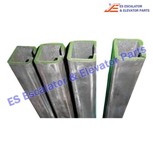 Escalator KM5083117H01 Guide