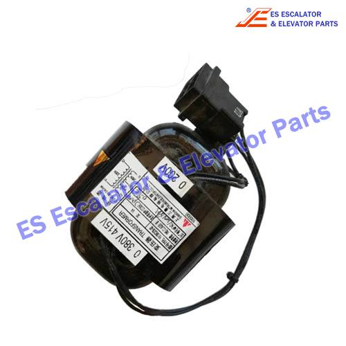 ESMitsubishi Elevator YX100C378-01 Power transformer