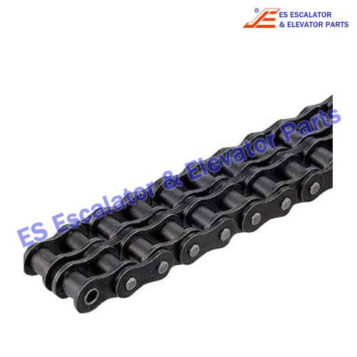 ESFERMATOR Elevator Parts RS100-2 Roller chain