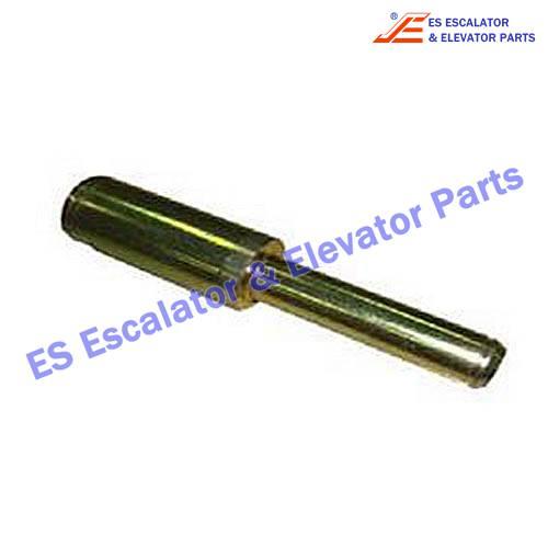 ESThyssenkrupp Escalator Parts 1705780400 Step chain pin
