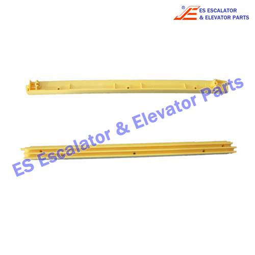 Escalator XAB455L1 Demarcation