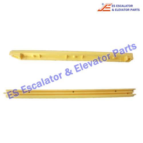 OTIS Escalator XAB455M1 Demarcation